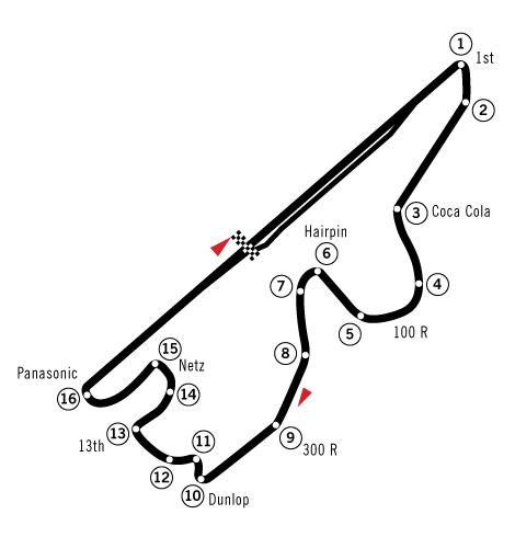 Circuit_Fuji