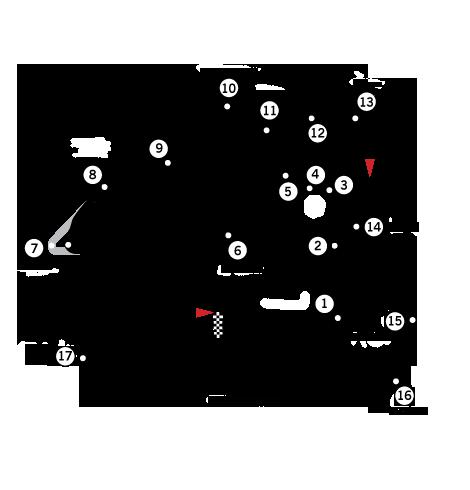Circuit_Sebring