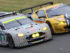 Aston Martin Racing #97 und JMW Motorsport #66, Le Mans 2015 © Nigel Barrett
