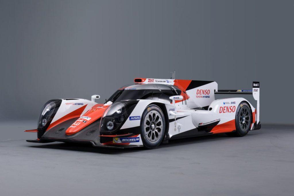 Toyota_TS040_Neues_Design_2016