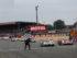 24 Stunden von Le Mans 2015, Zieleinlauf © Nick Dungan - AdrenalMedia.com