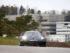 Nachfolger des Porsche 911 RSR für 2017, Rollout in Weissach © Porsche