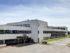 Haupteingang © Toyota Motorsport GmbH