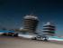Rookie-Test der FIA WEC in Bahrain (2016) © Gabi Tomescu - AdrenalMedia.com